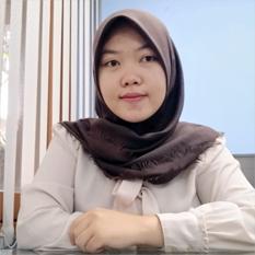 Kini saya bekerja sebagai staff Finance di salah satu Kantor Notaris Jakarta Pusat, dan semua ilmu yang telah diajarkan saat sekolah benar-benar saya lakukan saat kerja. Terima kasih Tunas Media, sudah memberikan banyak kesan untuk dikenang. (Tuti - Angkatan ke-1)