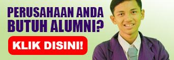 info_alumni